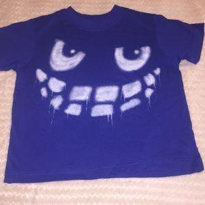 Children's Place Tshirt